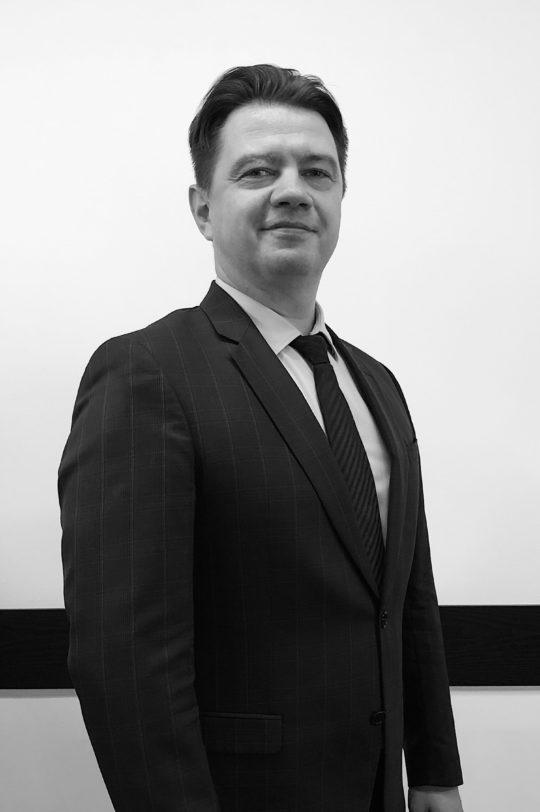 Андрей Торянников