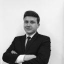 Gründung von Niederlassungen und Eröffnung von Vertretungen ausländischer Unternehmen in Russland