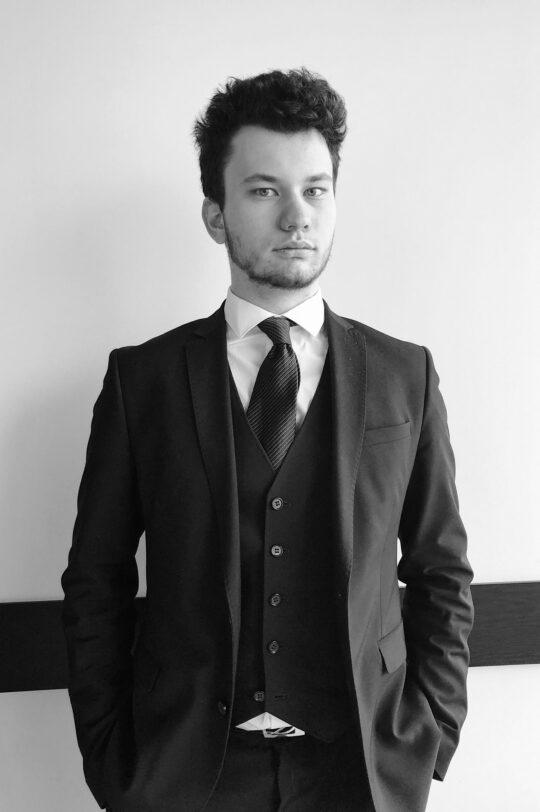 Ignat Shevchenko