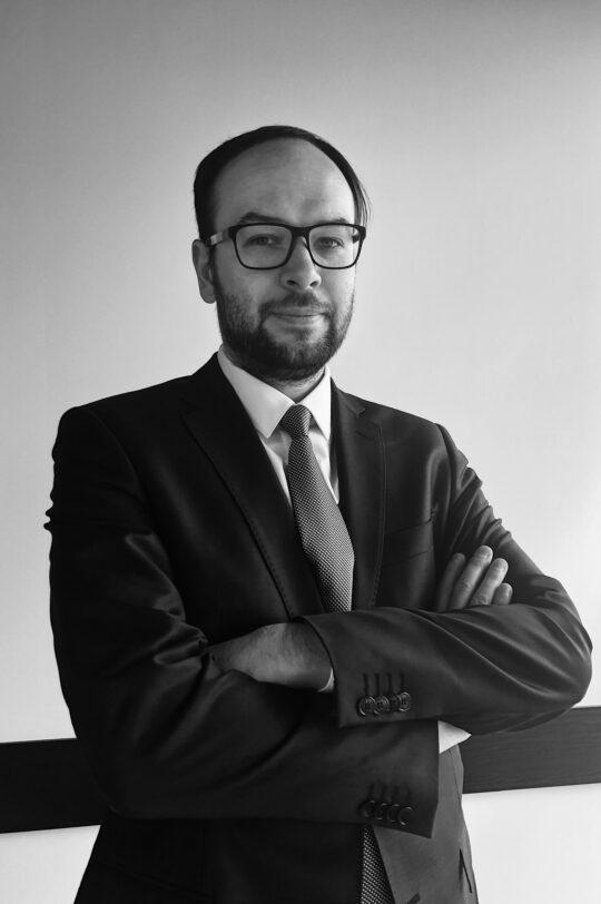 Timofey Moshkov